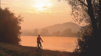 Top Cycling Tour Aare (Grenchen)