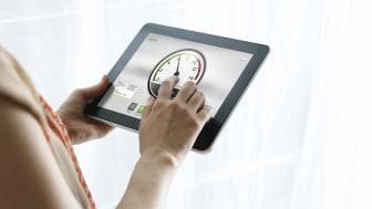 Schneider Electrics nya spännande produkter för det smarta hemmet!