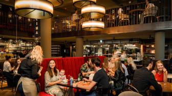 FR L'Osteria SE schließt vorübergehend alle Restaurants in Deutschland - Mitarbeiter werden finanziell abgesichert