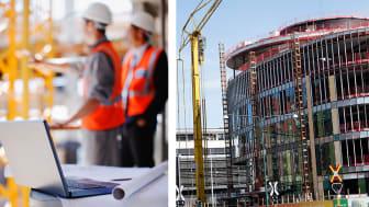 Basta lanserar loggbok för bygg- och anläggningssektorn