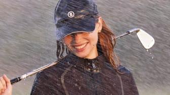 BOGNER_SS21_Golf_20