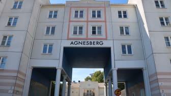 Agnesberg
