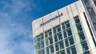 AkzoNobel объявляет о покупке Mapaero и укреплении своих позиций на международном рынке авиакосмических покрытий