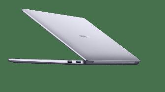 Huawei_MateBook 14_Grey (1)