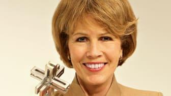 Vier Felix Burda Awards für das beste Engagement gegen Darmkrebs