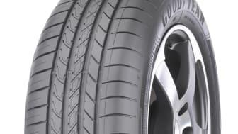 EU Tire Label_AA edition_Goodyear