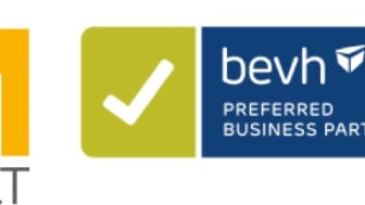 Neues Bündnis: PIM-Consult GmbH & bevh