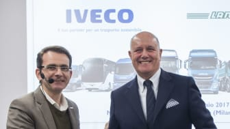 Iveco-Lannutti-Arese