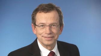Volker Leienbach