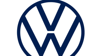 Volkswagen udruller nye forhandlerkontrakter per 1. april 2020