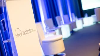 IFRA appoints new president to represent global fragrance industry