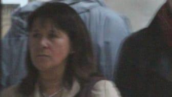 Op Veneer Marlene Cumbo