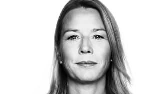 Lena Sellgren. Business Sweden