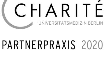 Bild Copyright: Charité - Universitätsmedizin Berlin