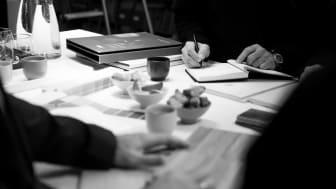 Fridhem och Patriam förvärvar Kadetten 29 av Scandinavian Property Group