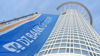 Zweitgrößte Bank in Deutschland entscheidet sich für die kognitive Such- und Analyseplattform von Sinequa