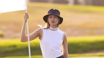 BOGNER_SS21_Golf_04