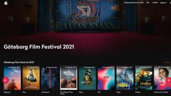 Lindesbergs Filmstudio tipsar om digitala alternativ