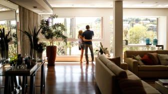 Wohngesundheit steht bei Bauherren hoch im Kurs. Foto: iStock.com/Capuski