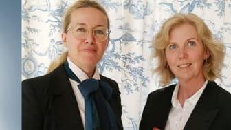 Föreställningarna Den sjungande bänken och Nobelpriset och den tomma tallriken.