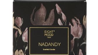 Nadandy