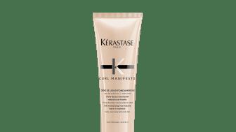 Kerastase 20 - CURL MANIFESTO - Overall - Tube 150 ml - Creme De Jour Fondamentale EC1 001.png