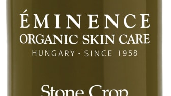 Éminence Stone Crop Hydating Gel