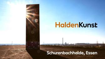 Schurenbachhalde © Route der Industriekultur/Ludger Staudinger