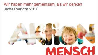 Jahresbericht-2017