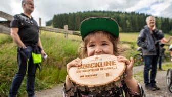 Einweihung BLOCKLINE_Foto TVE_mountainlovers Marcel Lohr.jpg