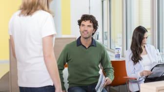 GKV und PKV Versicherte haben ähnliche Chancen auf Behandlungserfolg