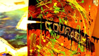 Aus der Werkstatt ‹Courage› am Goetheanum (Foto: Sebastian Jüngel)