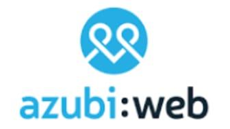 azubi:web erhält Comenius-Edu Media Siegel zum 3. Mal in Folge