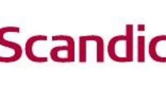 Scandic åpner Sørlandets største hotell