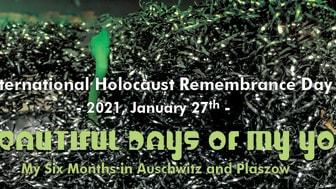 Minnesdagen för Förintelsens offer uppmärksammas av Rumänska kulturinstitutet med en teaterföreställning och en online föreläsning om Constantin I. Karadja