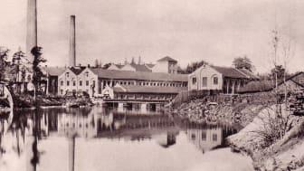 frovifors.historia.exterior.png