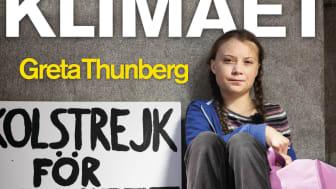 Greta Thunberg (f. 2003) startet den første skolestreiken i Stockholm i august 2018, noe som var begynnelsen på en internasjonal bevegelse. I 2019 mottok hun Fritt Ords pris sammen med Natur og Ungdom