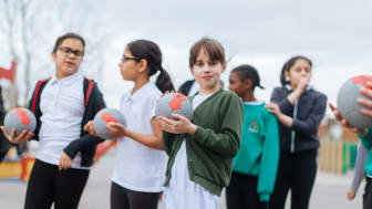 Our latest insight East London - Women and Physical Activity builds on our less active segmentation