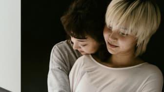 RFSU fick 800 unga att berätta om kärlek och sex -Ny stor novelltävling för ungdomar är avgjord