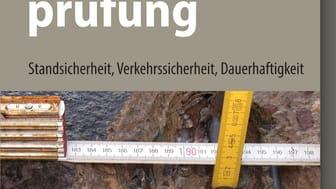 Handbuch Bauwerksprüfung 2D (tif)