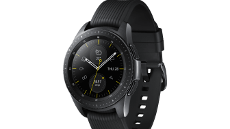 Galaxy Watch_R-Perspective_Midnight-Black