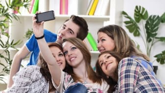 Econsultancy- How retailers are targeting Generation Z