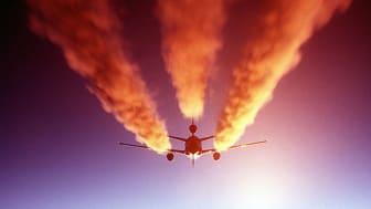 Forskare föreslår en gemensam EU-skatt på flygbiljetter
