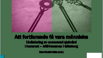 Rapporten finns att ladda ner på www.grkom.se/valfard