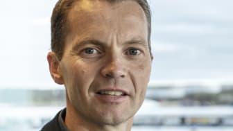 Johan-Selven-Volvo-fsg-Lastvagnar.jpg