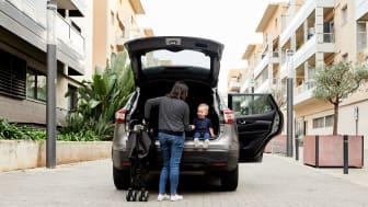 FinanceScout24 führt automatisierten Versicherungs-Check für Autoversicherungen ein