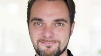 Hendrik van Dyck ist neuer Head of Performance Management bei Scout24 MediaImpact