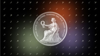 Håndværkerforeningens medalje