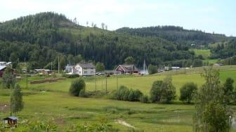 Seminarium: Landskapsforum 2016 – samarbetsnätverk i landskapet 7–8 april