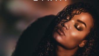"Zikai släpper ny singel ""Beach Day"" 10 maj"